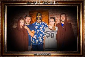 codex-secret-society-room-escape-bucuresti