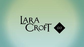 Lara Croft GO: Gameplay