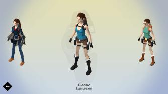 lara-croft-go-outfit