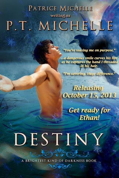Destiny release date