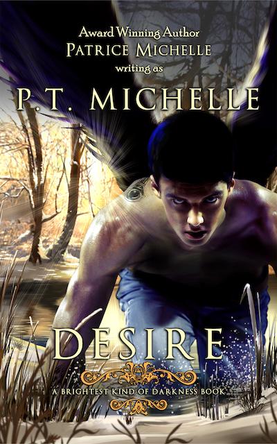 Desire 400x640_72