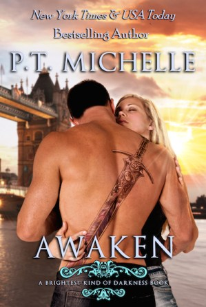 Awaken for Ebook 400x600