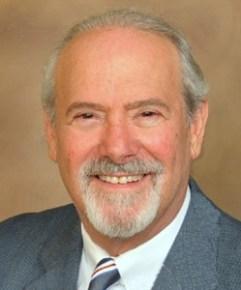 Martin Stone, Egis Projects USA