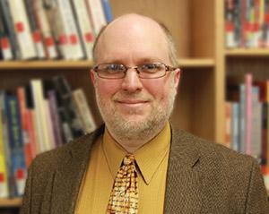 Dr. Jonathan Lawrence