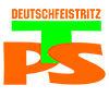 PTS Deutschfeistritz