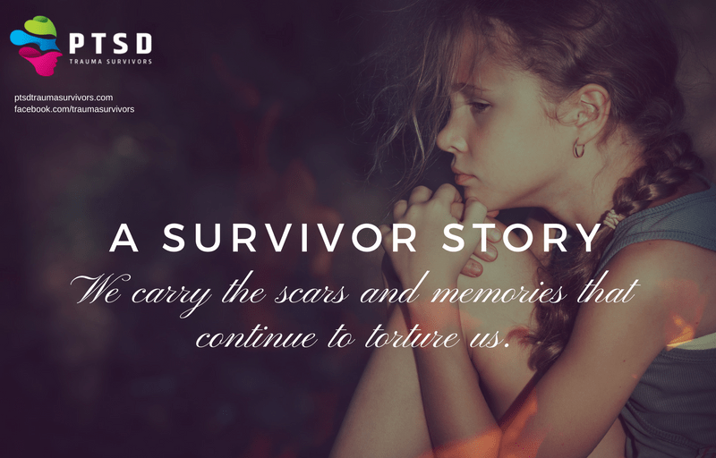 Abused Children Carry Trauma In Their >> A Childhood Trauma Survival Story Adult Survivors Of Childhood