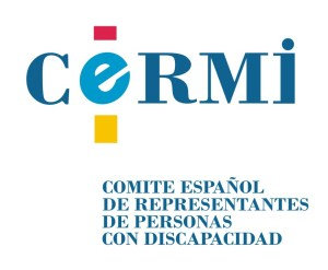 Cermi_Estatal