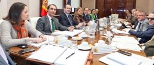 comision-dialogo-civil