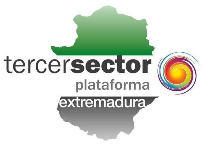 Plataforma del Tercer Sector de Extremadura