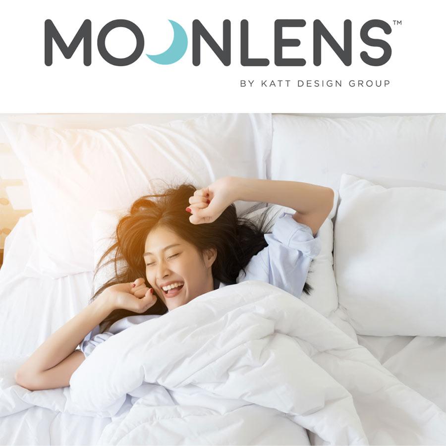 MoonLens