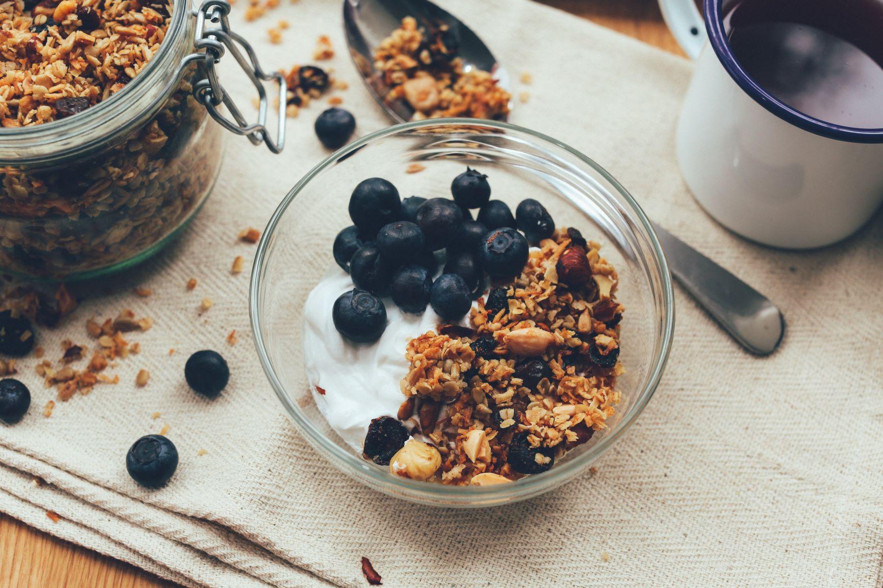 Leidt het overslaan van het ontbijt tot gewichtstoename?