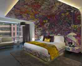 Why Hotels Need Great Interior Design