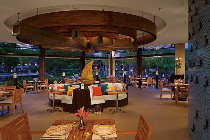 Dreams Hotel Las Mareas | Costa Rica 3