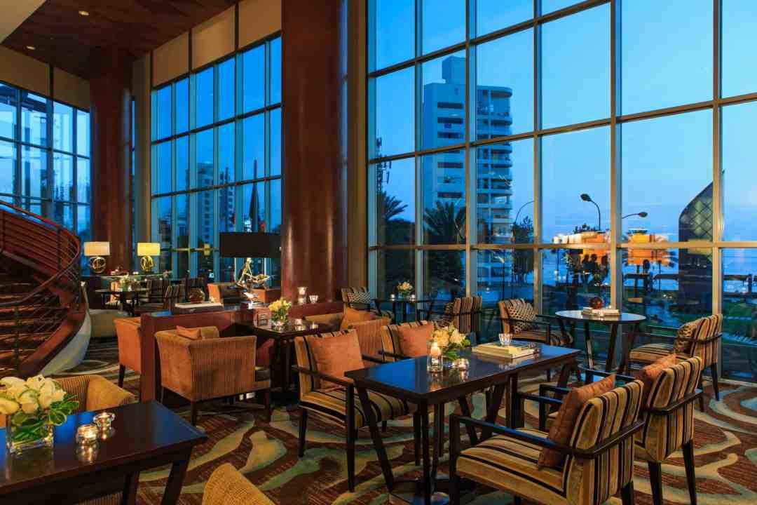 JW Marriott | Lima, Peru 5