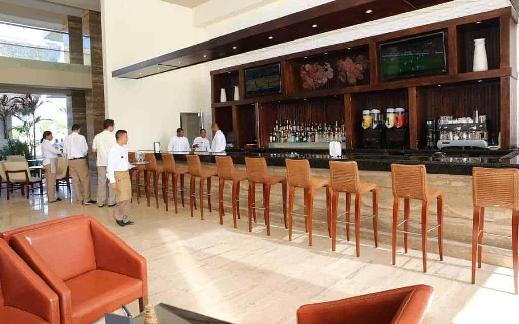 Westin Hotel & Resorts   Punta Cana, Dominican Republic 5