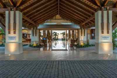 Westin Hotel & Resorts | Punta Cana, Dominican Republic 4