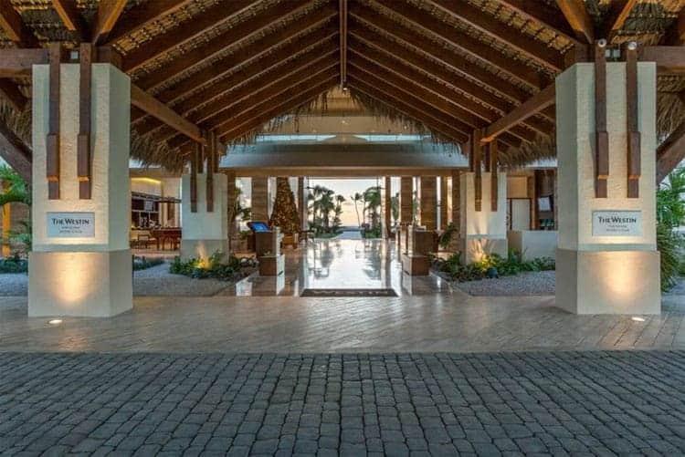 Westin Hotel & Resorts   Punta Cana, Dominican Republic 7