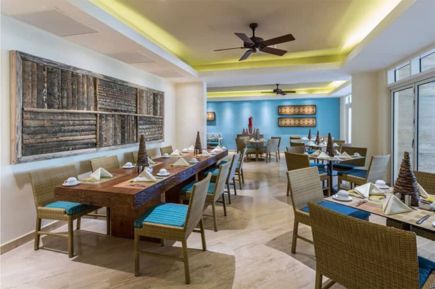 Westin Hotel & Resorts   Punta Cana, Dominican Republic 3