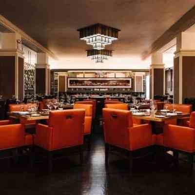 American Cut Restaurant   Midtown New York, NY 4