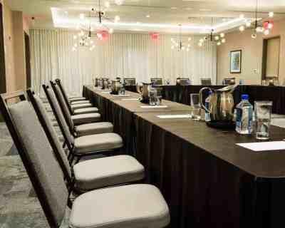 Cambria Hotel & Suites | McAllen, TX 14