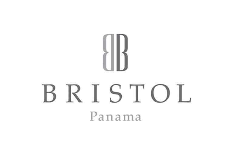The Bristol   Panama City, Panama 2