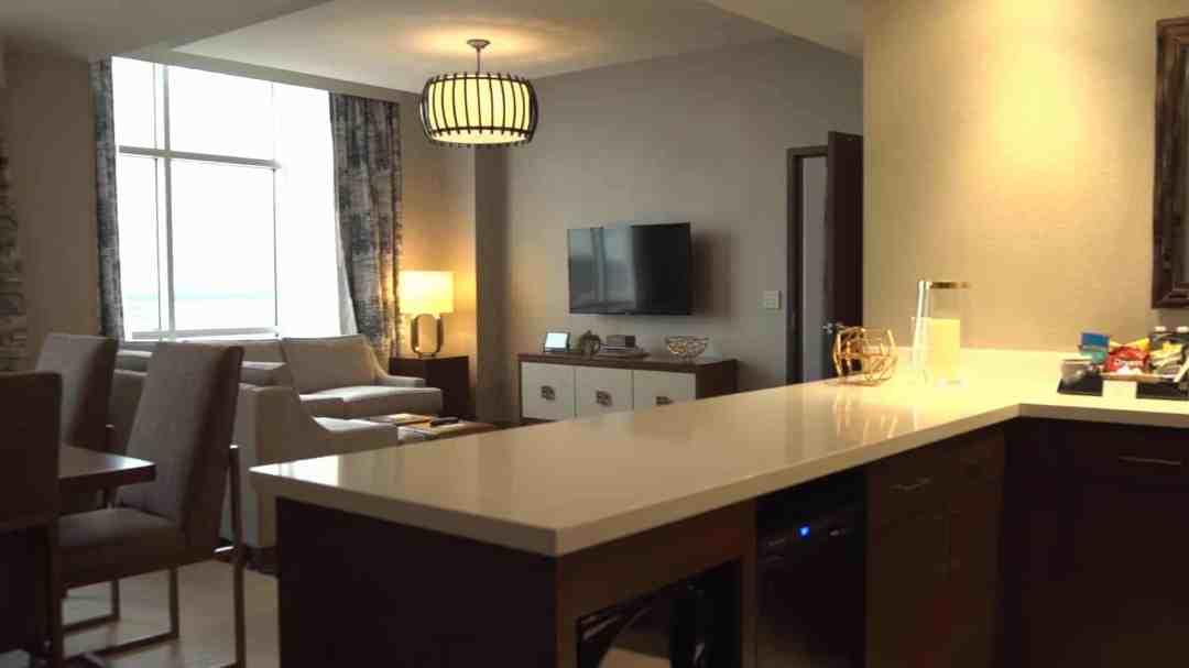 Embassy Suites | Denton, TX 11
