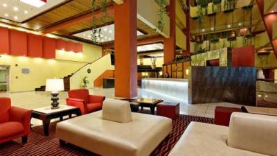 Dreams Hotel Las Mareas   Costa Rica 9