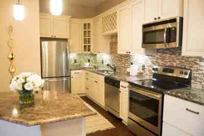 Holly Crest Apartments| Huntersville, NC 2