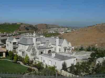 Private Estate | California 4