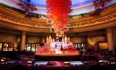 Peppermill Resort & Casino | Reno, NV 4
