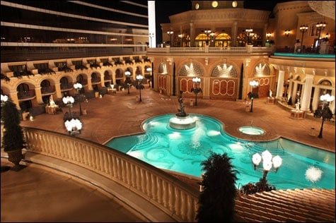 Peppermill Resort & Casino | Reno, NV 8