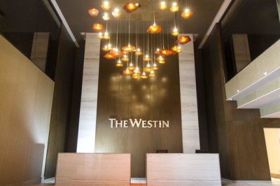 Westin Hotels & Resort | Costa Del Este, Panama 4