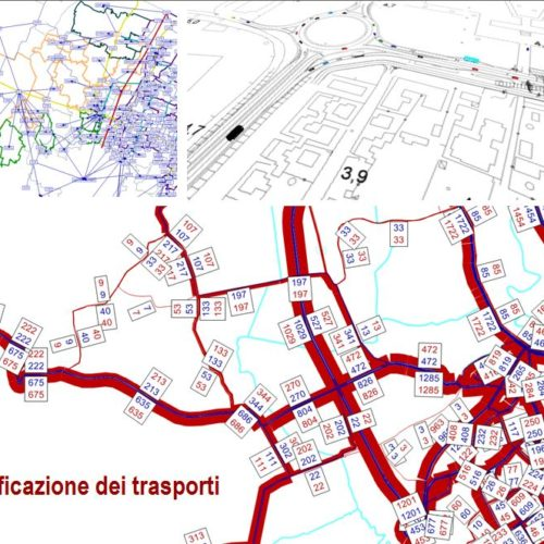 pianificazione_dei_trasporti