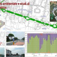 Studi di impatto ambientale e studi di impatto viabilistico
