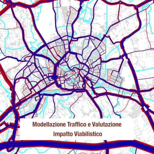 modellazione-traffico-e-valutazione-impatto-viabilistico