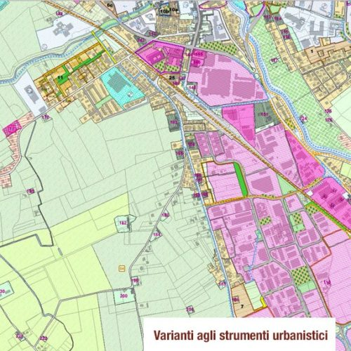 strumenti-urbanistici-varianti