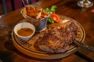 assiette-viande-restaurant-chartres