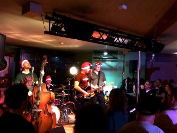 cable bugs - 13. dezember 2014 - 2