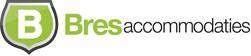 bresaccomodaties_logo