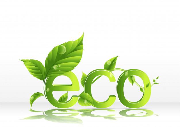 Communiquer eco-responsable
