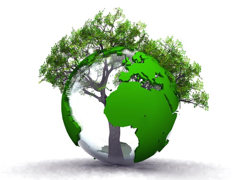 Quelle est la signification des logos sur les emballages écologiques ?
