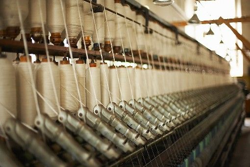 impact de l'industrie textile sur l'environnement-2