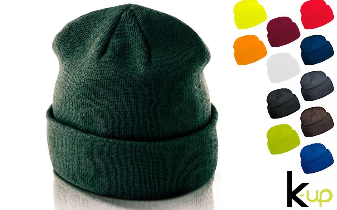 Pourquoi faire fabriquer un bonnet publicitaire personnalisé ?
