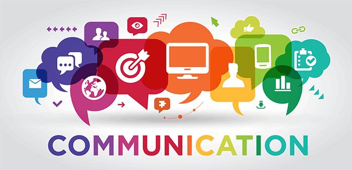 comment améliorer la communication d'entreprise avec les goodies