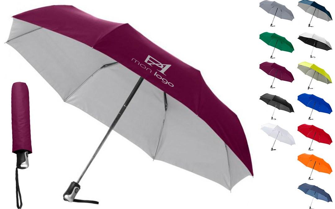 Pour qui fabriquer un parapluie personnalisé ?