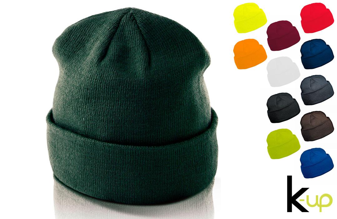 bonnet pour entreprise