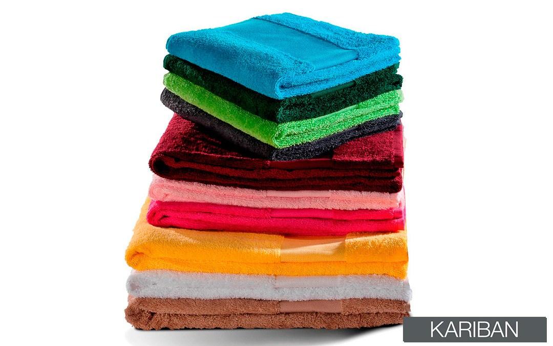 Comment personnaliser une serviette quelle technique de flocage choisir ?