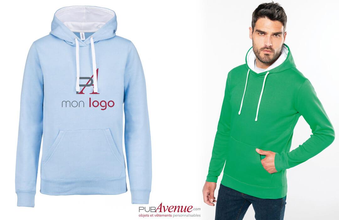 sweat-shirt-a-capuche-homme-personnalise-avec-logo-brode-pour-entreprise-artisan-societe-collectivite-3-3