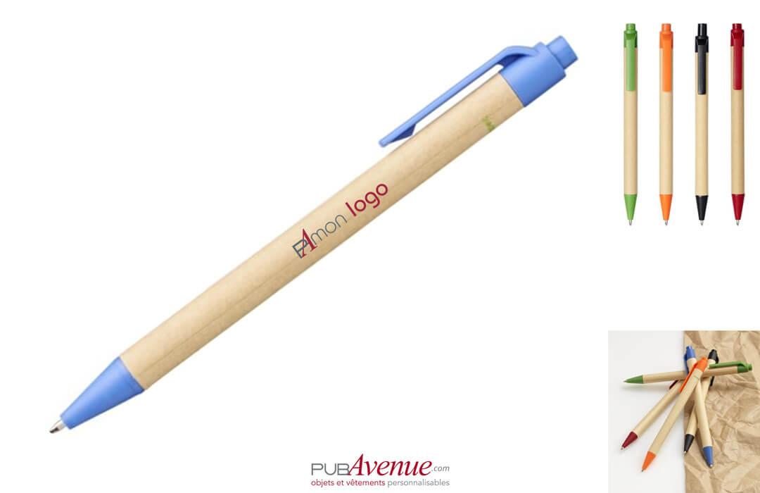 stylo-en-carton-recycle-et-plastique-de-mais-publicitaire-personnalise-pas-cher