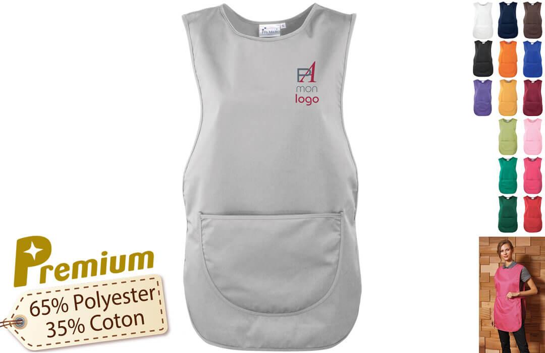 tablier-chasuble-blouse-professionnelle-publicitaire-personnalise-pas-cher-flocage-logo-broderie-1-1